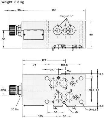 电路 电路图 电子 工程图 平面图 原理图 344_390