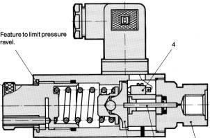 PS压力继电器其他,PS压力继电器 -压力继电器
